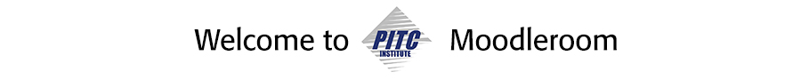 PITC On-line Programs